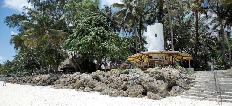26.11.2013, Severin Sea Lodge, Mombasa, KEN, Touristik  // Severin Sea Lodge, Mombasa, Kenya on 2013/11/26. ANDREAS GUMZ // MEDIA © 2013, PhotoCredit: ANDREAS GUMZ // MEDIA.