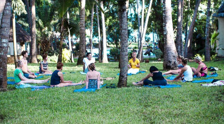 Yoga_Lessons