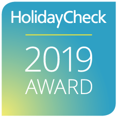 holiday-check-award-19