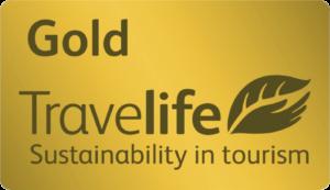 travellife